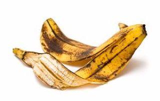 Экзотическое удобрение: новое применение привычного фрукта